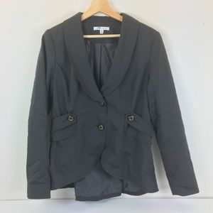 CAbi Womens Work It Blazer